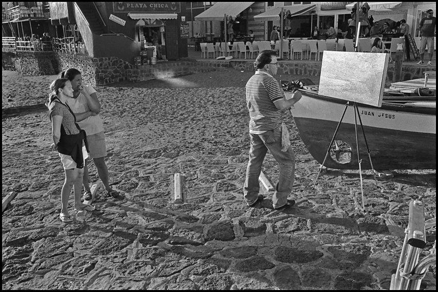 Hafenmaler