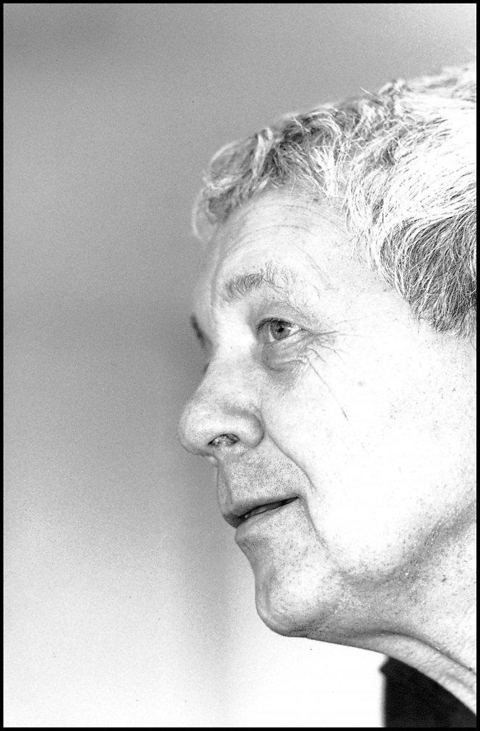 Eckhard Henscheid